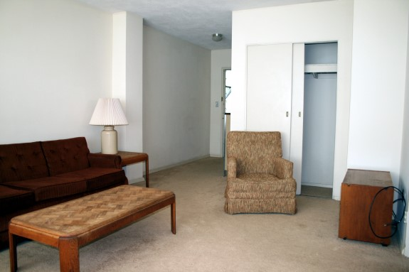 One Bedroom Furnished Apartment For Kelowna 28 1 Bedroom Furnished Apartments In One Bedroom